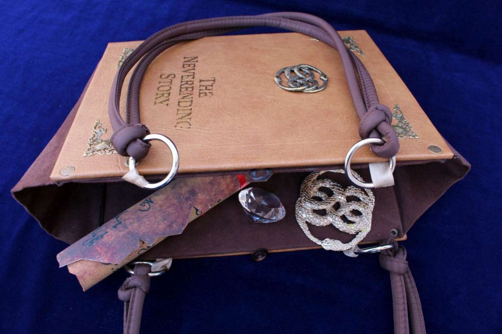 neverending-story-book-bag-purse-replica-handbag-hand-bag-satchel-clutch-tote-falcor-falkor-atreyu-leather-vegan-1-1280